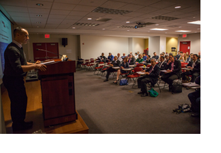CUNY_Conference_June_2015_Photos